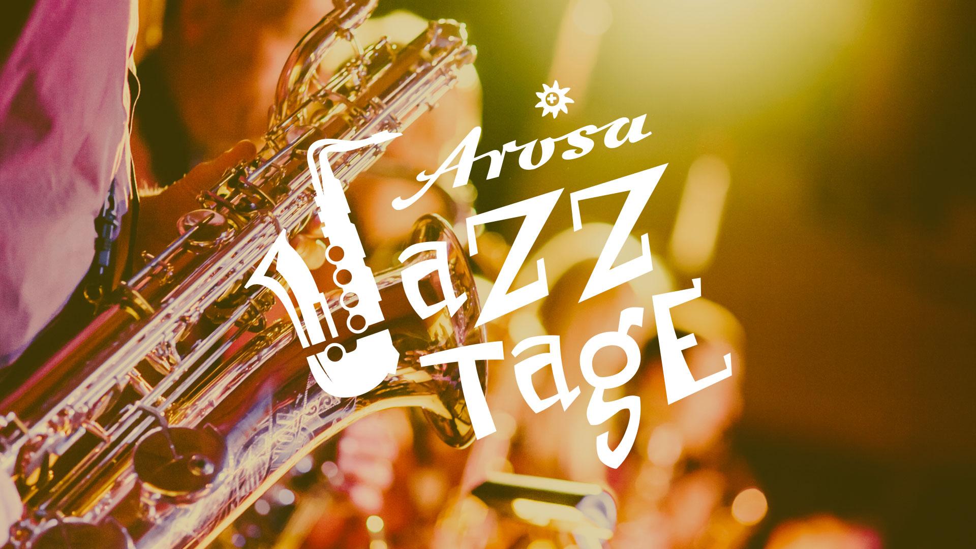 Jazz Tage