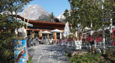 restaurant_strandbad